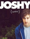 Joshy (DVD) – Movie Review