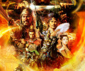 Romance of the Three Kingdoms XIII – Showcases all new ways to conquer China with new expansion
