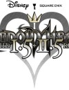 Kingdom Hearts HD I.5 + II.5 Remix – Review