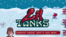Lil Tanks – Review