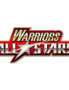 Warriors All Stars – Coming to the West