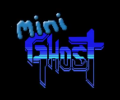 Mini Ghost – Review
