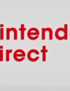 Nintendo Direct reveals games
