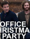Office (Christmas) Party (Blu-ray) – Movie Review