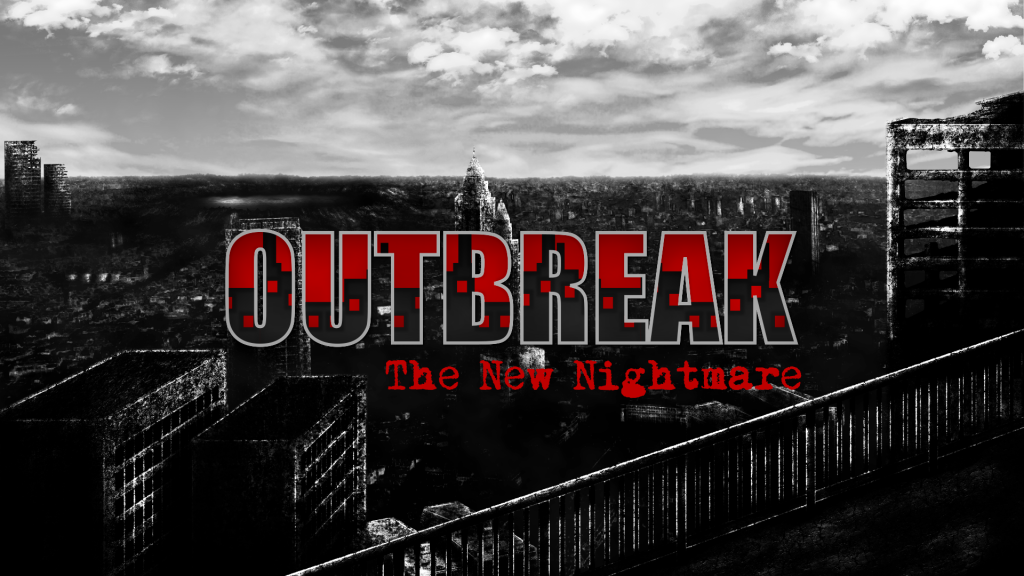 Outbreak The New Nightmare (1)