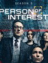 Person of Interest: Season 5 (Blu-ray) – Series Review