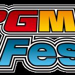 RPGMaker_Eng_Logo