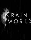 Rain World – Review