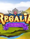 Regalia: Of Men and Monarchs – Preview