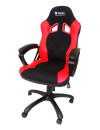 Sandberg Warrior Gaming Chair – Hardware Review