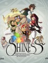 Shiness: The Lightning Kingdom – Review