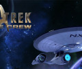 Star Trek: Bridge Crew – trailer