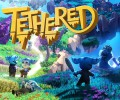 """Tethered"" the VR Strategy Game – Now Playable Without VR!"