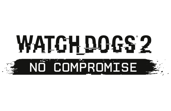 Watch Dogs 2: No Compromise