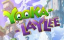 Yooka-Laylee – Review