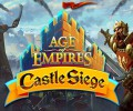 Musings on the closure of Age of Empires: Castle Siege.