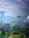 Aven Colony : Launches a new gameplay trailer