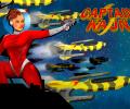 Captain Kaon releases on April 14!
