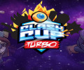 Clash Cup Turbo – Preview