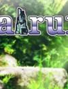 Fairune – Review