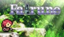 Fairune – Review