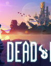 Dead Cells – early access & trailer