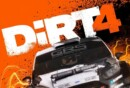 DiRT 4: Eat our high definition dust