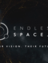 Endless Space 2 to be launched soon