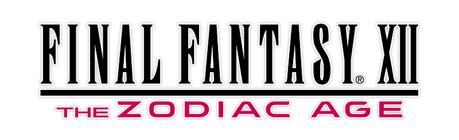 Final Fantasy XII The Zodiac Age – new trailer