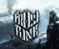 Frostpunk – Out now!