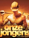Onze Jongens (Blu-ray) – Movie Review