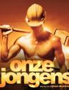 Onze Jongens (Blu-ray) – Movie Review