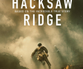 Hacksaw Ridge (Blu-ray) – Movie Review