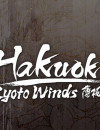 Hakuoki: Kyoto Winds – Review