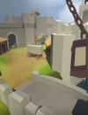 Human: Fall Flat – Coming to Consoles