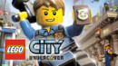 LEGO City Undercover – Review