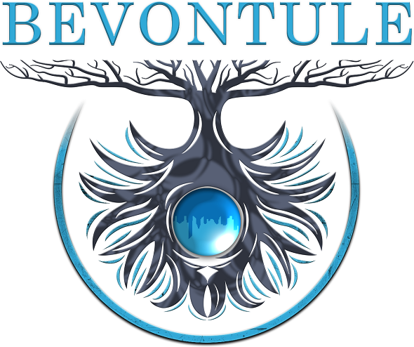 Bevontule – first look, out on Steam Greenlight