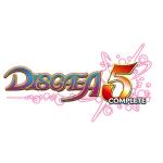 logo-disgaea5-complete