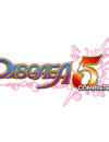Disgaea 5 Complete – Review