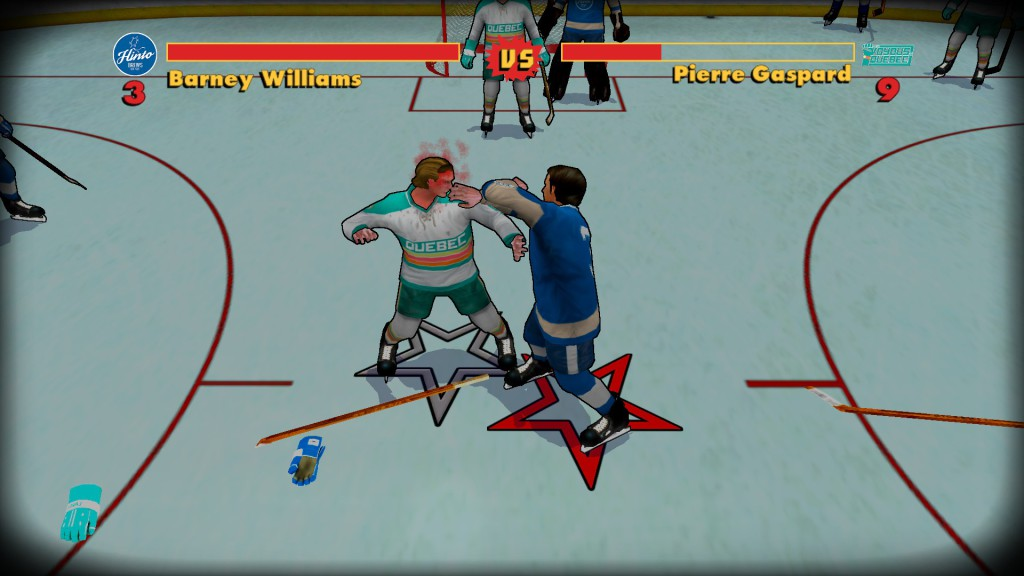 old time hockey screen 3