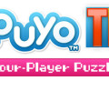 Puyo Puyo™ Tetris® now available in europe!