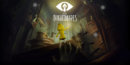 Little Nightmares – Review