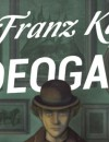 The Franz Kafka Videogame – Review