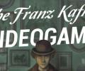 The Franz Kafka Videogame – Review