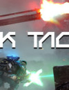 Shock Tactics – Out Today!