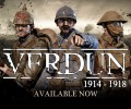 Verdun (Xbox One) – Review