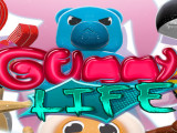 A Gummy's Life – Preview