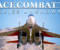 Ace Combat 7: Skies Unknown drops new trailer at Gamescom