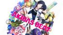 Akiba's Beat – Review