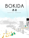 Bokida: Heartfelt Reunion – Review